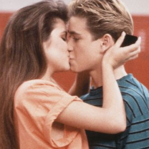 The Untold Truth of Saved by the Bell