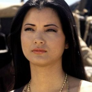 Things Only Adults Notice in The Scorpion King