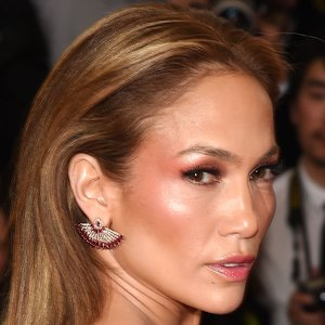 The Most Inappropriate Outfits Jennifer Lopez Has Ever Worn