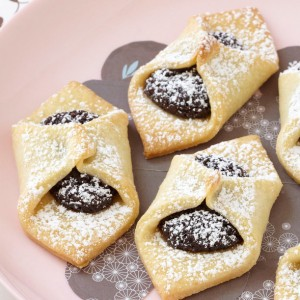 Christmas Cookies From Around The World With Pictures.The 7 Best Christmas Cookies From Around The World Zergnet
