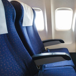 The One Seat You Need To Avoid On A Plane Zergnet