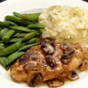 24 Quick and Easy Chicken Breast Dishes - ZergNet